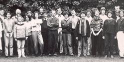 koor mei 1989
