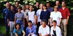 koor juni 1998