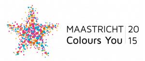 logo Roze Zaterdag Maastricht
