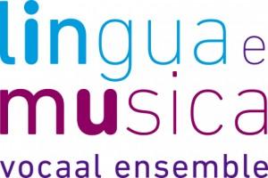 Lingua e Musica-logo