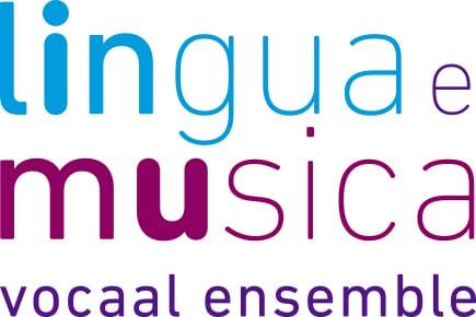 Lingua e Musica