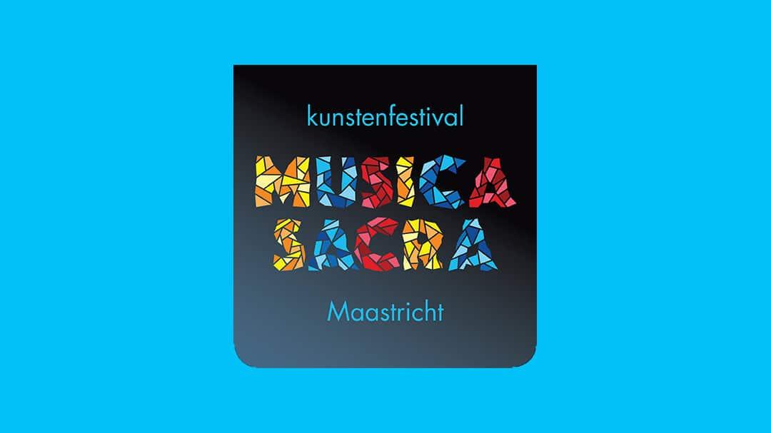 Festivalopening Musica Sacra 18 september 2020