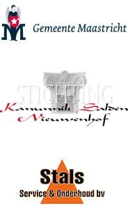 Stichting Kannunik Salden Nieuwenhof
